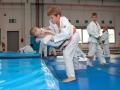 judolager_tenero_-0677