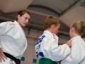 judolager_tenero_-0678