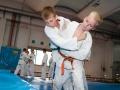 judolager_tenero_-0679