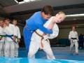 judolager_tenero_-0680