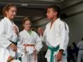 judolager_tenero_-0681