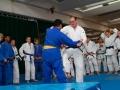 judolager_tenero_-0682