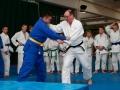 judolager_tenero_-0683