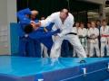 judolager_tenero_-0684