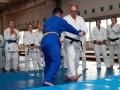 judolager_tenero_-0685