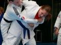 judolager_tenero_-0686