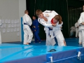 judolager_tenero_-0687