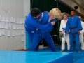 judolager_tenero_-0688
