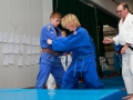 judolager_tenero_-0689