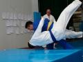 judolager_tenero_-0690