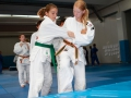 judolager_tenero_-0691