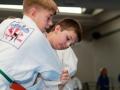 judolager_tenero_-0692