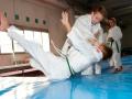 judolager_tenero_-0693