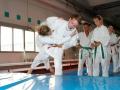judolager_tenero_-0694