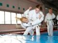 judolager_tenero_-0695