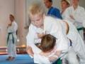 judolager_tenero_-0696