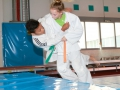 judolager_tenero_-0697