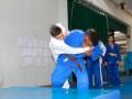judolager_tenero_-0698