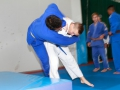 judolager_tenero_-0699