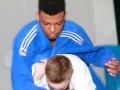 judolager_tenero_-0700