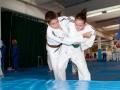 judolager_tenero_-0701