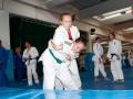 judolager_tenero_-0702