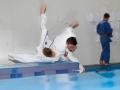 judolager_tenero_-0703