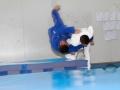 judolager_tenero_-0704