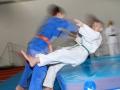 judolager_tenero_-0711