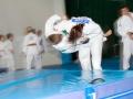 judolager_tenero_-0712