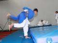 judolager_tenero_-0713