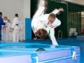 judolager_tenero_-0714