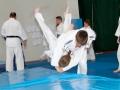 judolager_tenero_-0715