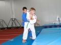judolager_tenero_-0716