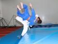 judolager_tenero_-0717