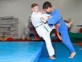 judolager_tenero_-0718