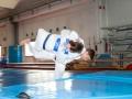 judolager_tenero_-0719