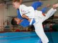 judolager_tenero_-0720