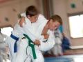judolager_tenero_-0721