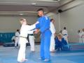 judolager_tenero_-0722