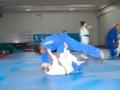 judolager_tenero_-0723