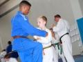 judolager_tenero_-0724