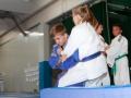 judolager_tenero_-0725