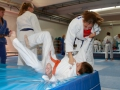 judolager_tenero_-0726