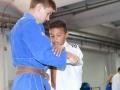judolager_tenero_-0727