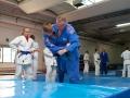 judolager_tenero_-0728