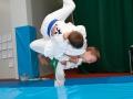 judolager_tenero_-0729