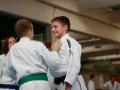 judolager_tenero_-0730