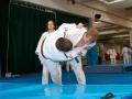 judolager_tenero_-0731