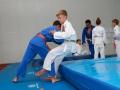 judolager_tenero_-0732